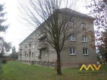 Pronájem bytu 2+1, 61 m2/B, Hradec Králové - ul. Markovická.